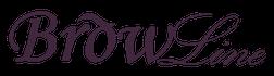 Browline Logo